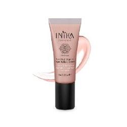 Inika CO Light Refle Cream 8ml