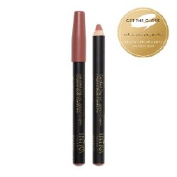 Inika CO Lip Crayon Rose Nude
