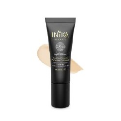 Inika Concealer Light 10ml