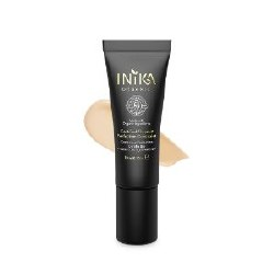 Inika Concealer Medium 10ml