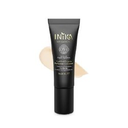 Inika Concealer Very Light 10m