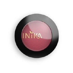 Inika Lip & Cheek Cream