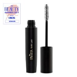 Inika Mascara Bold Lash Brown
