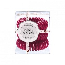 Invisibobble Wint Punch 3pk(P)