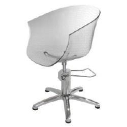 Joi Lauren Styling Chair (P)