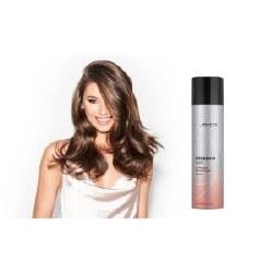 Joi Weekend Hair Dry Sham 255m