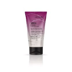 Joi Zero Heat Thick 150ml