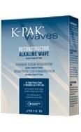 K-Pak Wave Alkaline Colour (D)