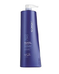 Joico Daily Care Bal Cond 1L(D