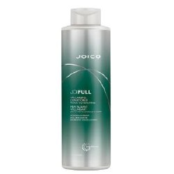 Joico Joifull Vol Cond 1 Litre