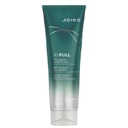 Joico Joifull Vol Cond 250ml