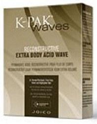 K-Pak Wave Ext  Body Acid Perm