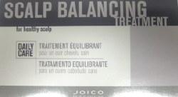 Joico Scalp Balanc Treat 6pk(D