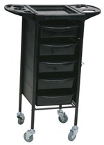 Joiken Breeze Trolley