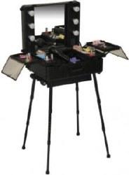 Joiken Glamour Makeup Unit (P)