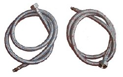 Joik Hot & Cold Mixer Hose (P)