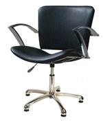 Julia Shampoo Chair- Gas