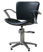 Julia Cutting Chair Hyd (P)