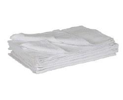 Joiken Towels White 10pk