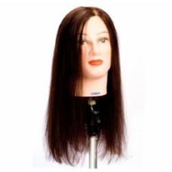 Linda Slip-On Mannequin