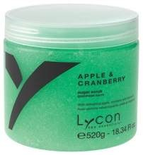 Lycon Ap & Cran Sug Srub (D)