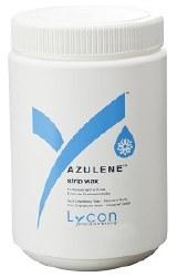 Lycon Azulene Strip Wax 800g