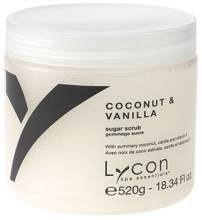 Lycon Coc & Van Sug Scrub 520