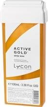 Lycon Act Gold Cartridge 100ml