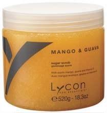 Lycon Man & Gu Sug Scrub 520(D