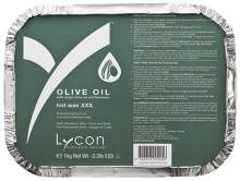 Lycon Olive Oil Hot Wax 1kg(D)