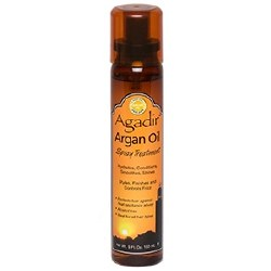 Agadir Argan Oil Spray Treat