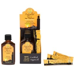 Agadir Argan Oil Treatment 118