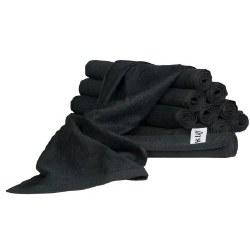 Hi-Lift Bleach Resist Towel 10