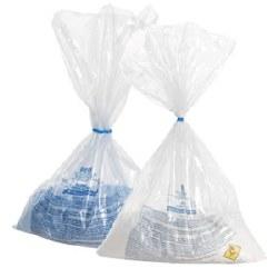 Hi Lift Blue Bleach Refill Bag