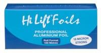 Hi Lift Foil Silver 100M