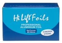 Hi Lift Foil Silver 300M