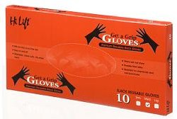Hi Lift Get A Grip Glove Lg