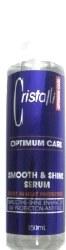 Cristalli Fluid 100ml