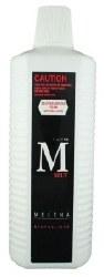 Melena Neutraliser Foam 1L (D)