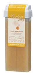Muster Wax Cartridge Honey/Bee