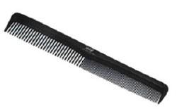 Hi Lift Cutting Comb