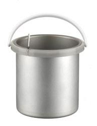 Hi Lift Cera Wax Pot Insert(D)