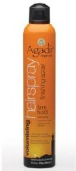Agadir Hairspray 365ml