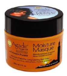 Agadir Moisture Mask 236ml