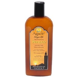 Agadir Argan Oil Shampoo 355ml