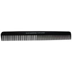 Dup Black Diamond Comb #16