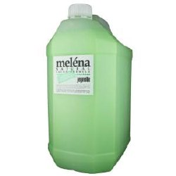 Jeynelle Melena Herbal Cond 5L