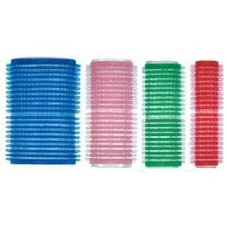 Hi Lift Velcro Blue 15mm 6pk