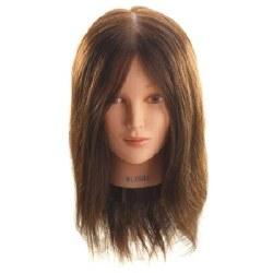 Mannequin Head Alisha