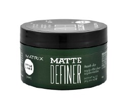 Mat Style Beach Clay 100ml